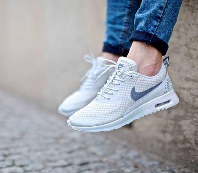 premium selection b63ed 861f7 837e0 2287a  cheap trendy ideas for womens sneakers nike air max thea wmns  light f039e 367fb