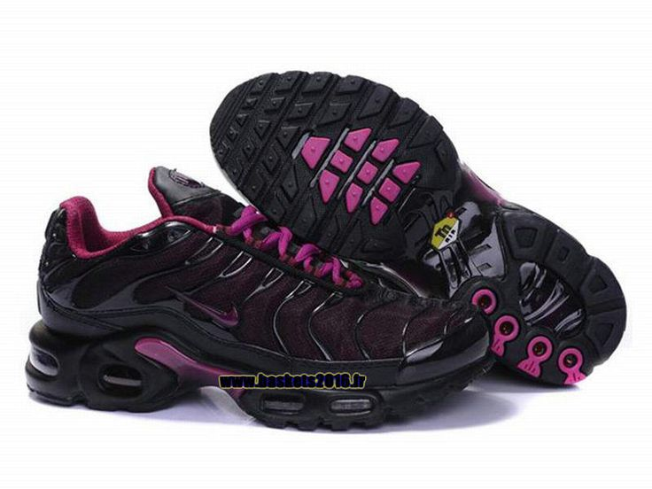 free shipping 0ac84 7b53d Trendy Ideas For Women s Sneakers   Nike Air Max Tn Requin Tuned 1 ...