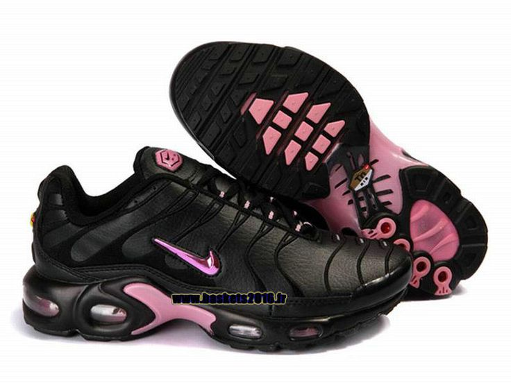 best service 52158 d713b Trendy Ideas For Women s Sneakers   Nike Air Max Tn Requin Tuned ...