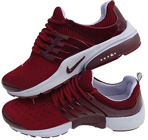 1a47eb6fa31 Trendy Ideas For Women s Sneakers   Nike Air Presto Rouge-Blanc ...