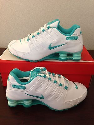 Trendy Ideas For Women s Sneakers   Nike Shox NZ EU Womens Running ... 3008cd2bed