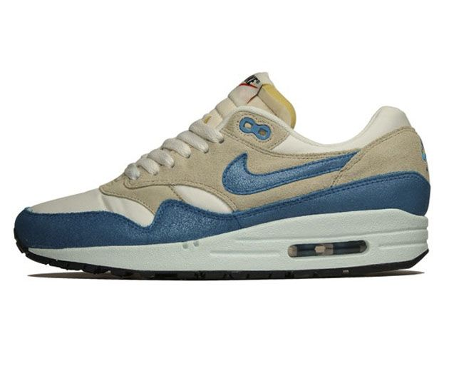 747676750a30 trendy-ideas-for-womens-sneakers-nike-wmns-air-max-1-vintage -sailneo-turquoise-birch-barley-green-sneake.jpg