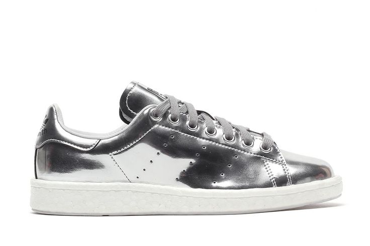 Trendy Ideas For Women s Sneakers   Preview  adidas Stan Smith BOOST ... 90f7efec2