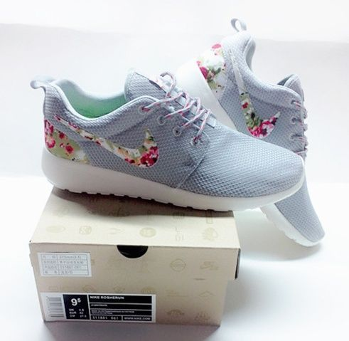 Description. roshe run,nike shoes, adidas shoes,Find multi colored sneakers  at ...
