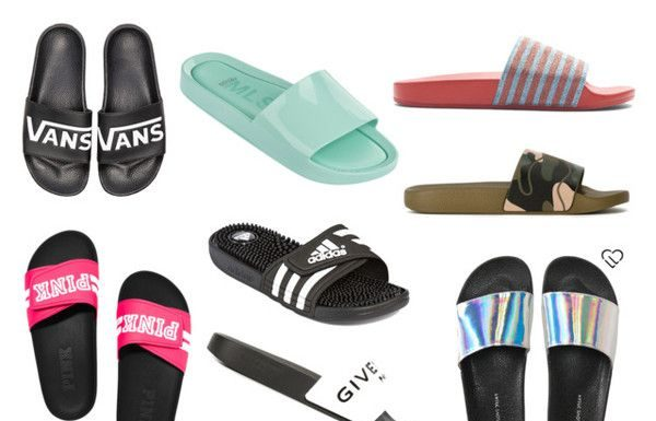 official photos 91bc2 b4c3f Trendy Ideas For Women s Sneakers