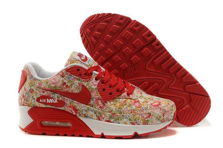 af3827effbca Trendy Ideas For Women s Sneakers   The Nike Air Max 90 Is Classic ...
