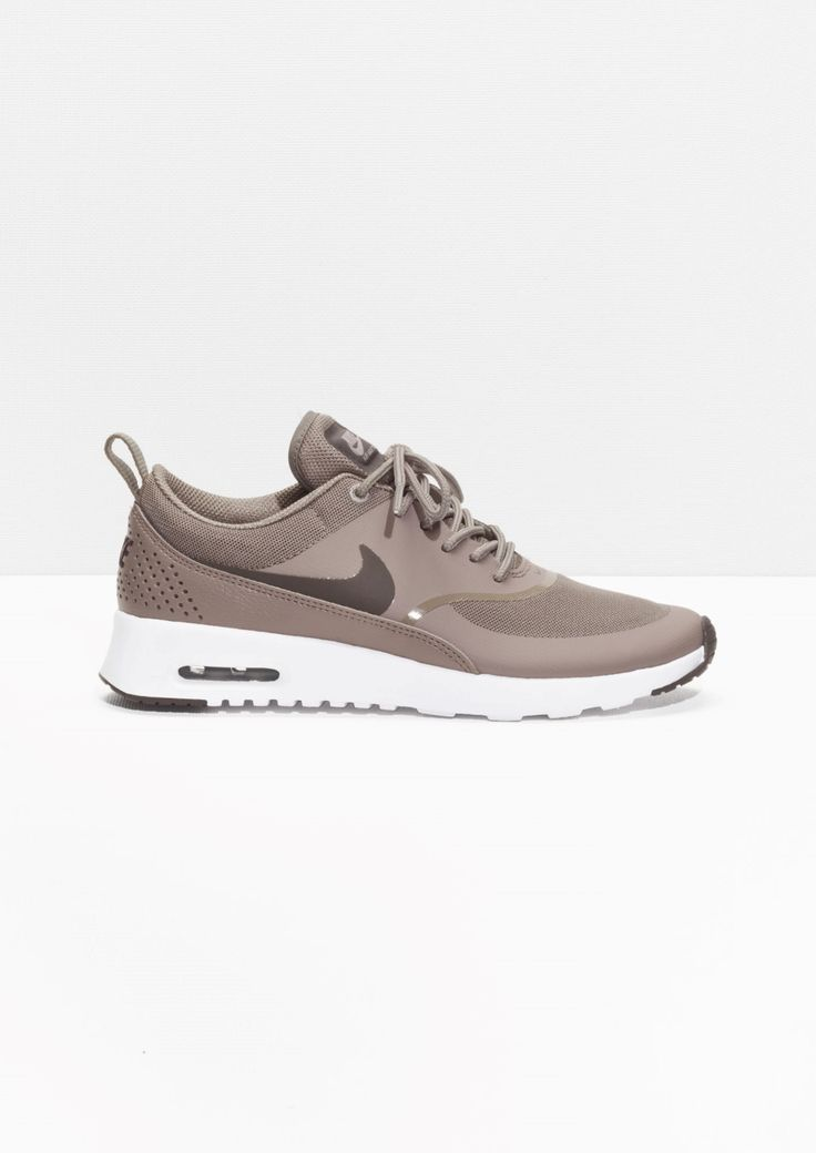 new product 88573 339a1 Trendy Ideas For Women s Sneakers   Wow,So surprising! Nike shoes ...