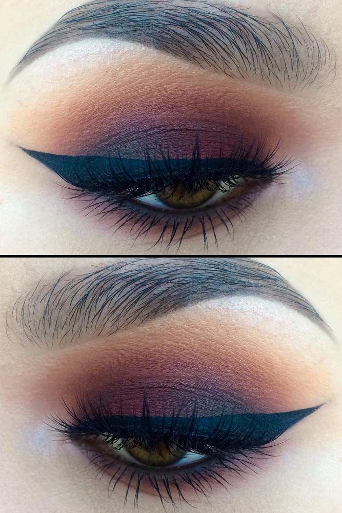 Best Ideas For Makeup Tutorials :