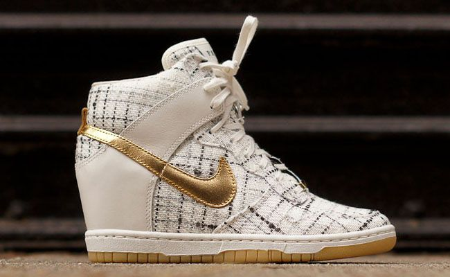 online store 1b4a1 8b9d4 1511843475 trendy-ideas-for-womens-sneakers-detailed-pictures-nike-dunk-sky- hi-city-pack-paris-london-milan-tokyo.jpg