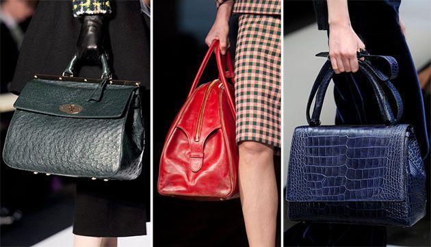 Women S Bags Handbags 2017 2018