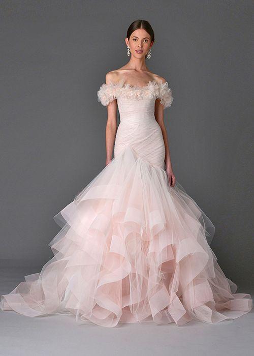 Wedding dresses disney 2018 bridesmaid dresses for Fairy themed wedding dresses