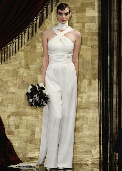 66712c3f3ff Beautiful Wedding Dresses Inspiration 2017 2018   Theia Wedding ...