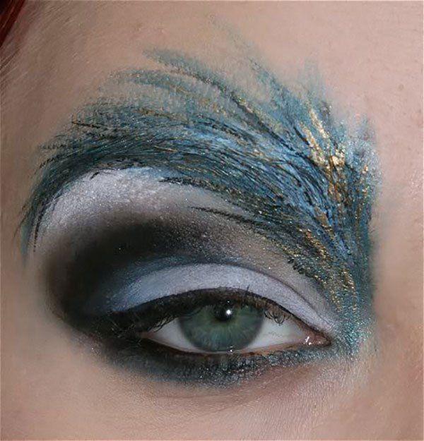 Best Ideas For Makeup Tutorials 30 Stunning Makeup Ideas This One