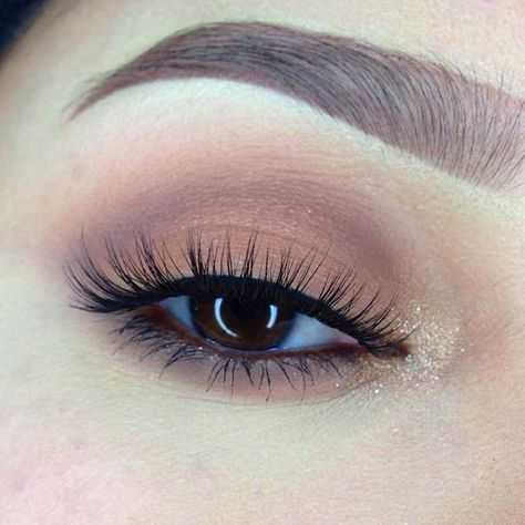 fall eye makeup looks  mugeek vidalondon