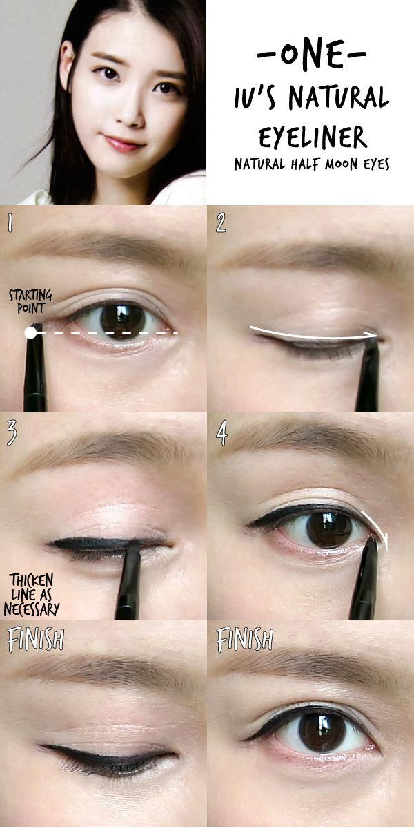 best-ideas-for-makeup-tutorials-6-k-pop-inspired-korean-style-eyeliners- tutorial-madokeki-beauty-skincare-st.jpg