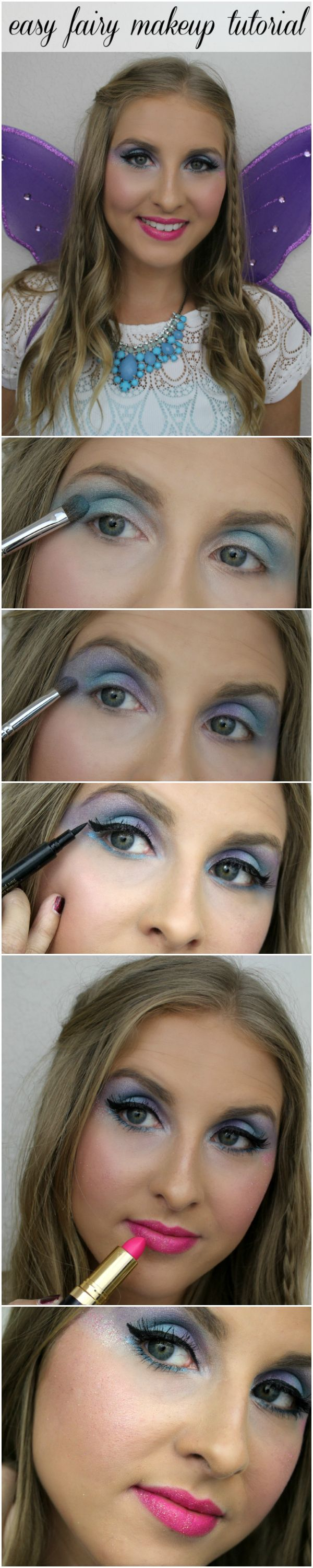 best ideas for makeup