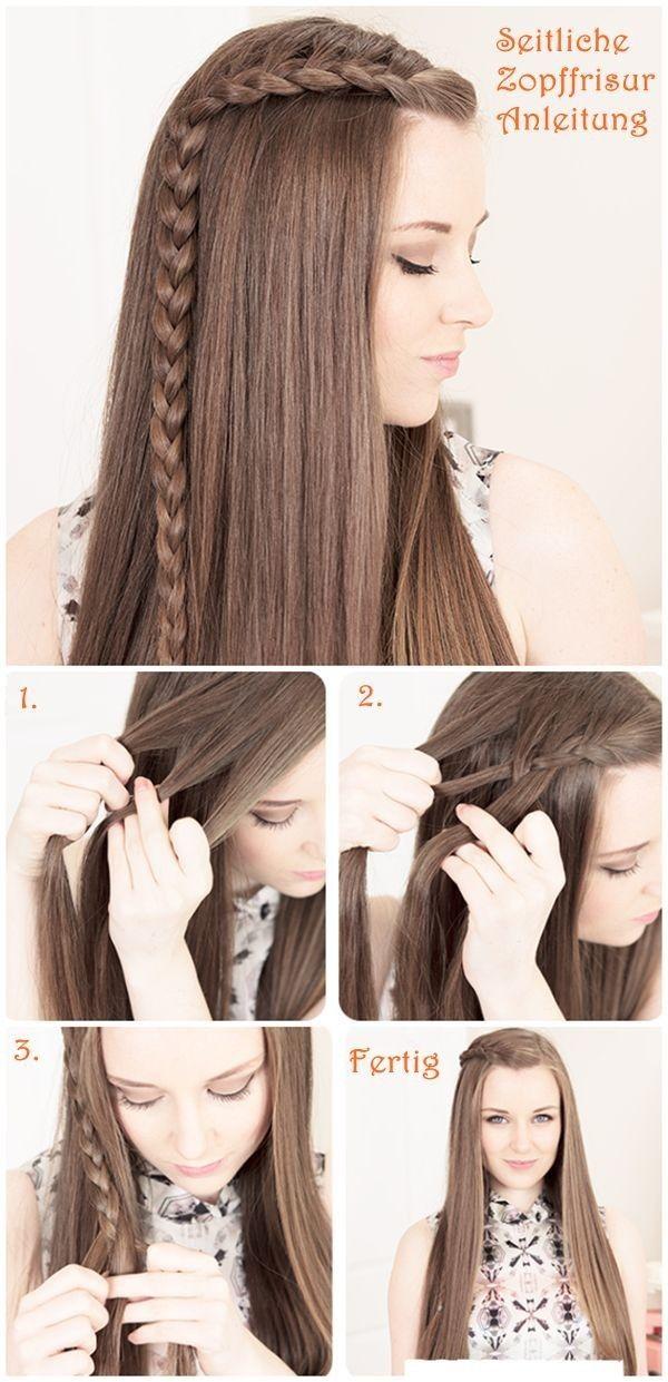 How to | short – medium – long hair tutorial 2017 | get your hair did.