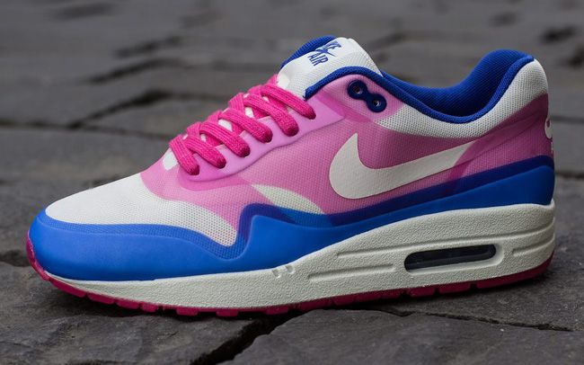 new product cab49 17995 Trendy Ideas For Women s Sneakers   Available  Nike WMNS Air Max 1 ...