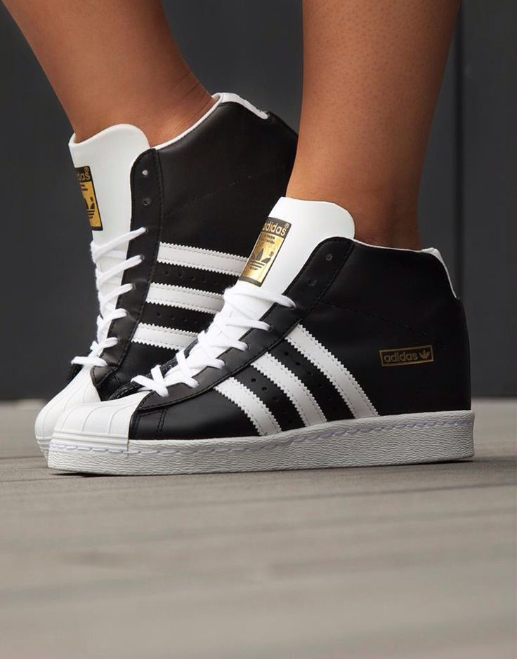 new styles a3373 7cda5 Trendy Ideas For Women s Sneakers   it is so beautiful and exquisite ...