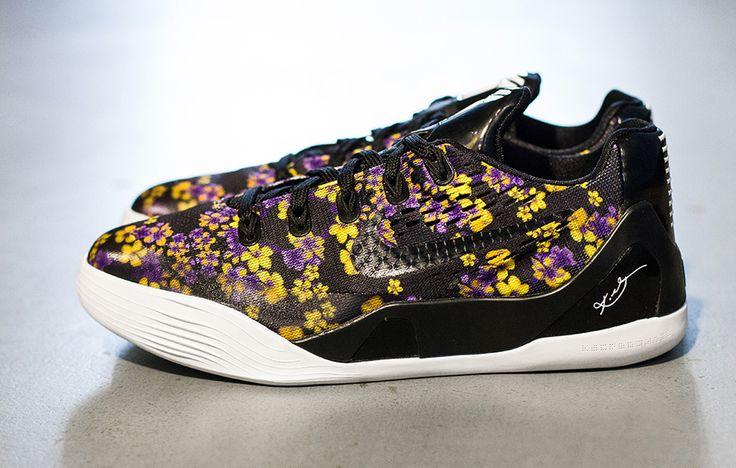 66c1b7142fc9 Trendy Ideas For Women s Sneakers   Kobe 9 EM   Air Force 1 AC ...