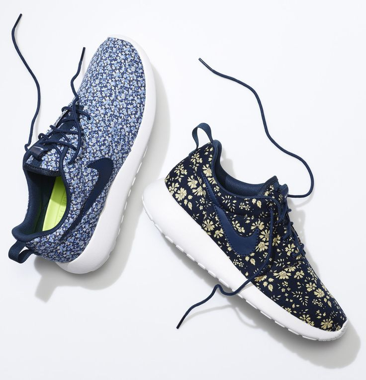 6293c5a2337 trendy-ideas-for-womens-sneakers-liberty-of-london-x-nike-id-roshe-run.jpg