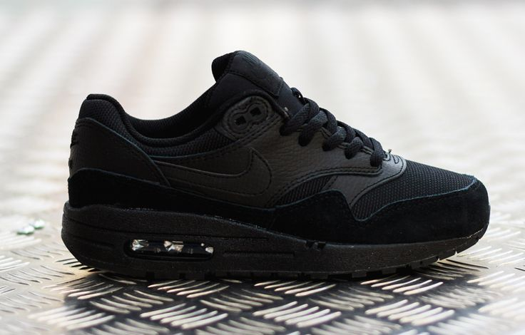 89a88d0ec504 Trendy Ideas For Women s Sneakers   Nike Air Max 1 GS