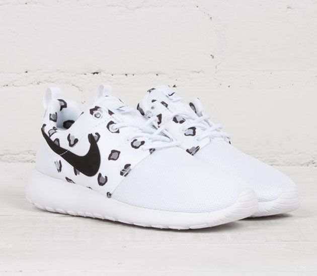 dba221f147cf ... get trendy ideas for womens sneakers nike roshe run wmns white b47d7  63e79 ...