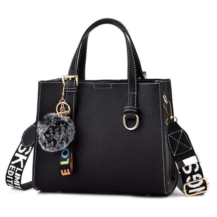 Bags Amp Handbag Trends 2018 High Quality Pu Leather Hand