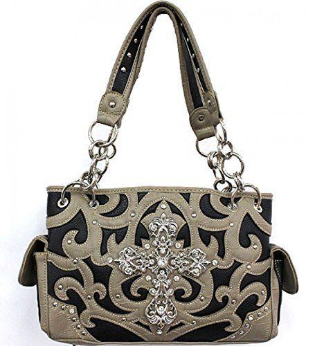 Women S Bags