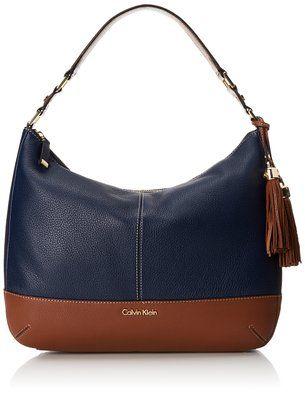 best colour block hobo bag - Ecosia dff4e0e534731