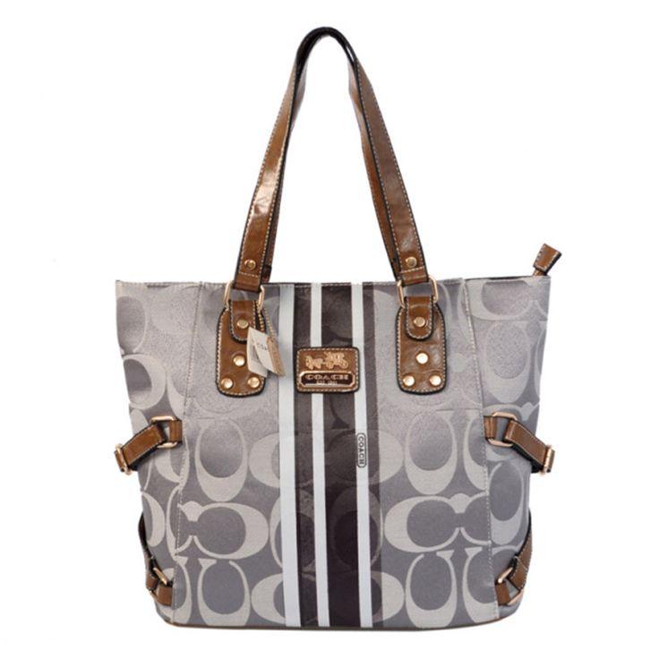 Design Handbags Trends