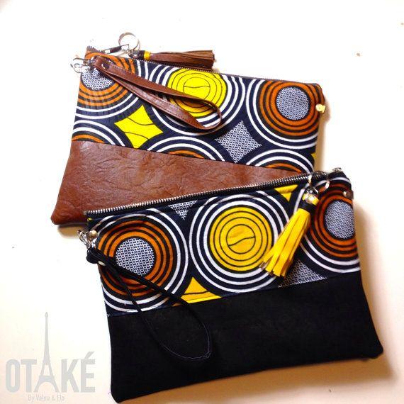 bags handbag trends clutch sac pochette thnique boho chic boh me par valouparisizmir. Black Bedroom Furniture Sets. Home Design Ideas