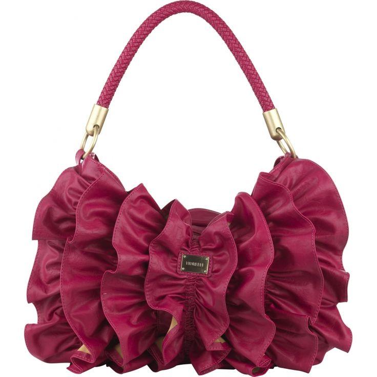 72703f02d9 Bags   Handbag Trends   Fashion Handbags