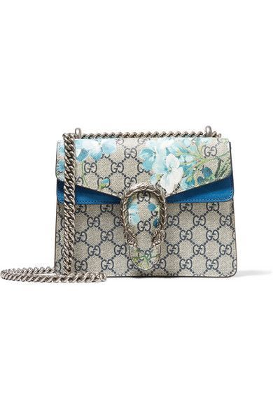 Bags Handbag Trends Gucci Handbags Collection More Luxury