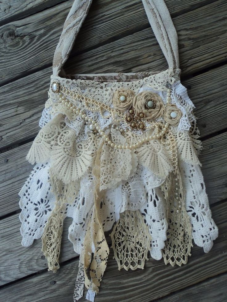Bags Amp Handbag Trends Handmade Boho Cross Body Bag