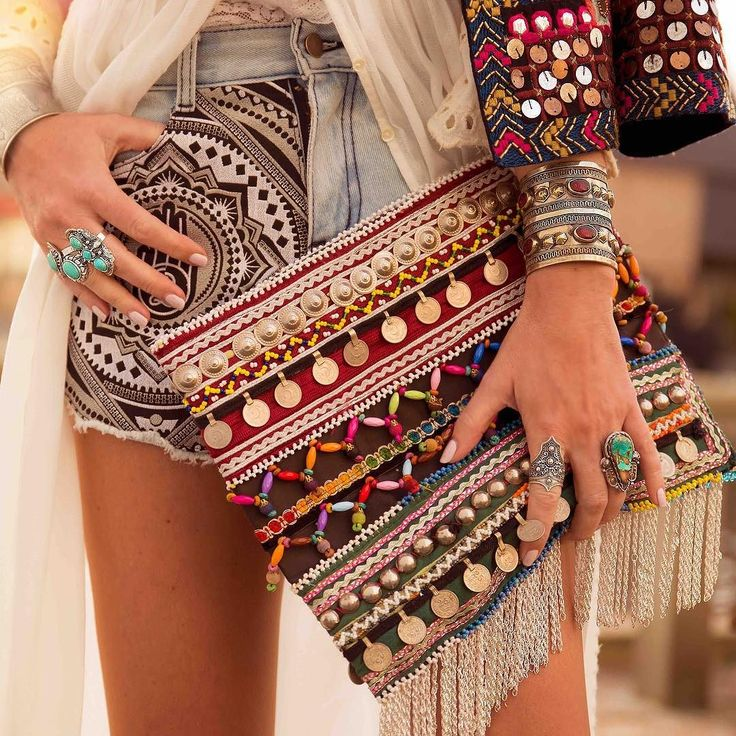 Bags Amp Handbag Trends New Instagram By By Ibizabohogirl