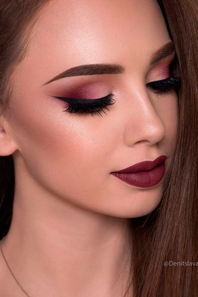 best ideas for makeup tutorials makeup ideas for valentine s day