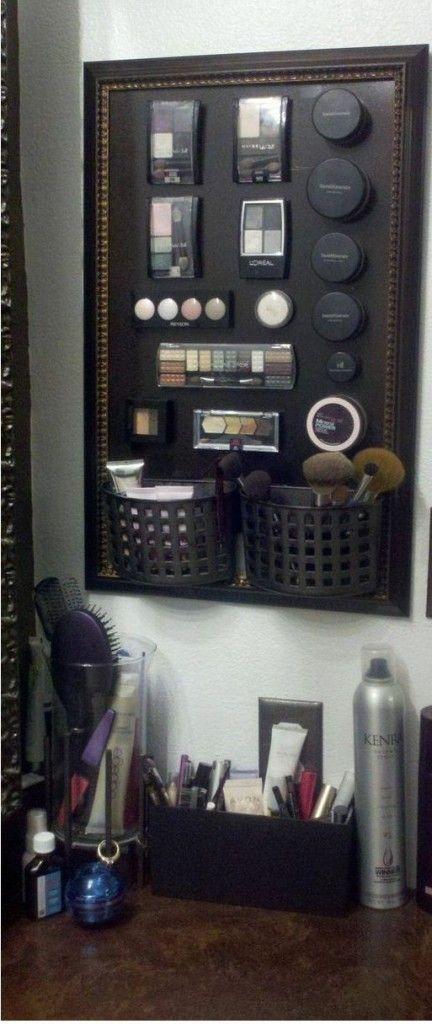 best ideas for makeup tutorials makeup magnet board jpg flashmode