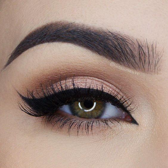 Best Ideas For Makeup Tutorials The Best Bridal Makeup Inspo On
