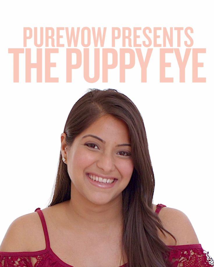 Best Ideas For Makeup Tutorials Step Aside Kitten Eyetheres A