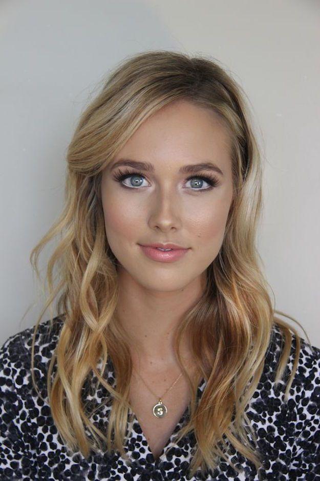 Best 25+ Blue green eyes ideas on Pinterest   Teal eyeliner, Teal ...