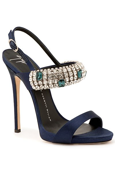130367ba94fa1 High Heels   Giuseppe Zanotti - Shoes - 2015 Spring-Summer ...