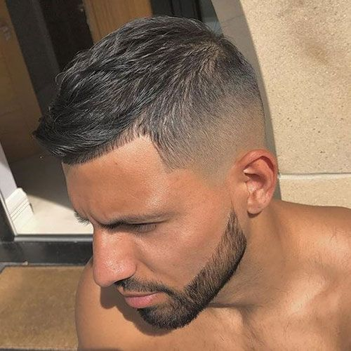 Men S Haircuts It S Time To Look At The Best Haircuts