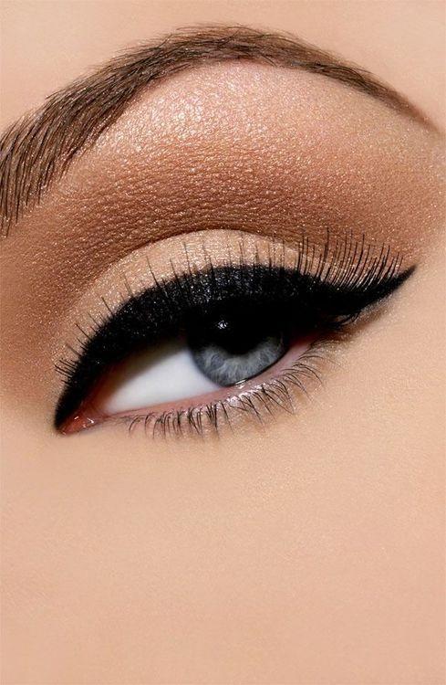 Best Ideas For Makeup Tutorials Cat Eye Makeup Tips Flashmode
