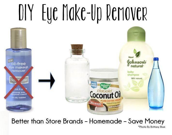 Natural Diy Eye Bag Remover