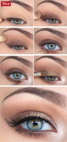 Victoria's secret fashion show 2018 makeup tutorial charlotte.