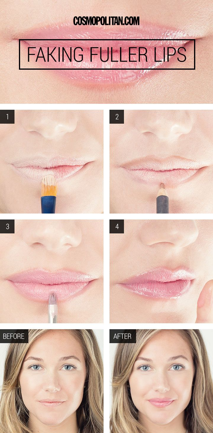 Best Ideas For Makeup Tutorials :