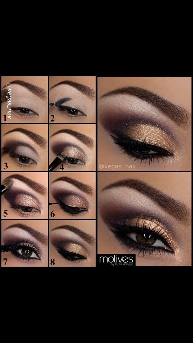 Best Ideas For Makeup Tutorials Gorge Hey Girl Hey Do You Want To