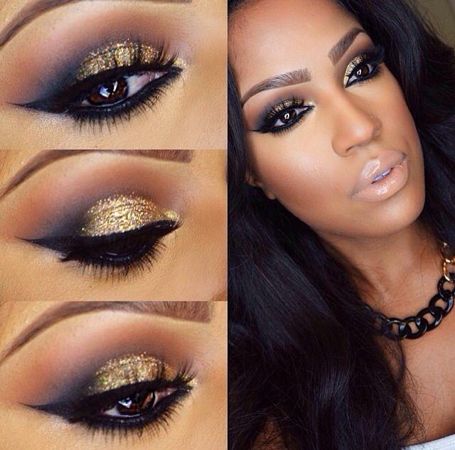 Beat Face Makeup Tutorial – Saubhaya Makeup