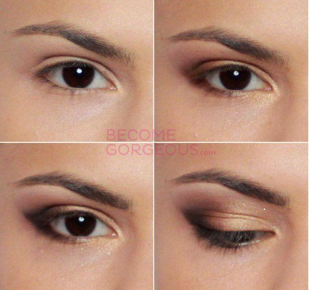 Best Ideas For Makeup Tutorials Selena Gomez Cat Eye Makeup